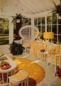 70s_porch