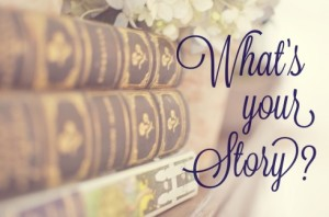 Whats-your-story-900x598-490x325