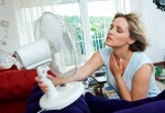 woman-broken-air-conditioner (1)