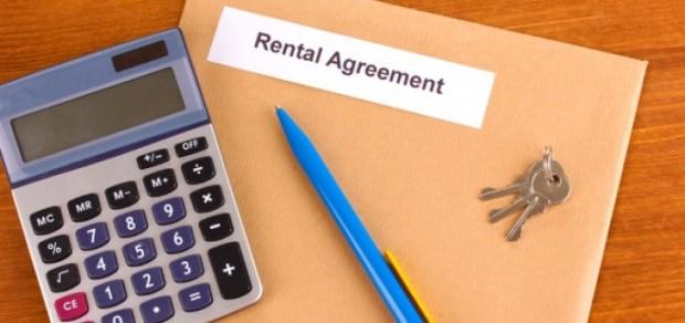 Short-term-rentals-610x340-720x340 (1)