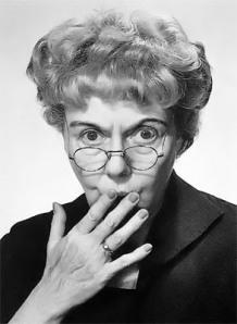 shocked-old-lady