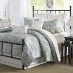4-Piece+Willard+Comforter+Set