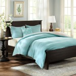 Laurie+Sheet+Set+in+Teal