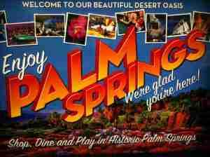 palm_springs_03
