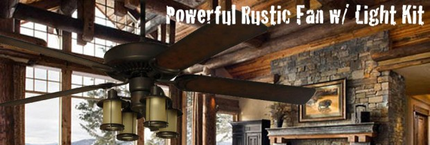 rustic-fan-decor