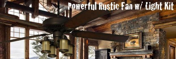 rustic-fan-decor