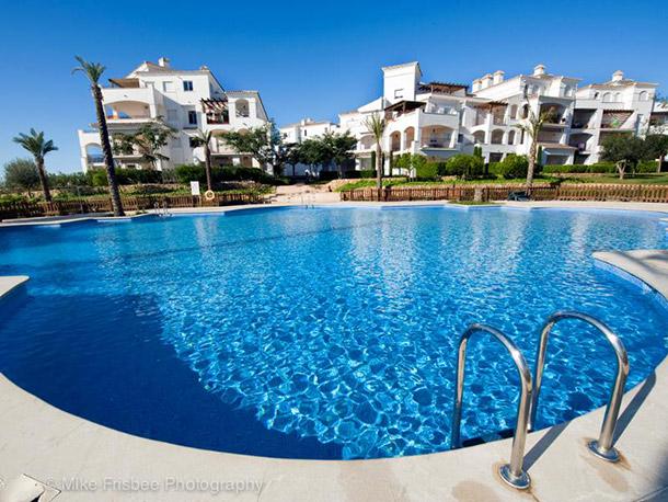 Casa-Torre-Pool3