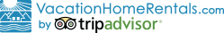 VacationHomeRentals_Logo