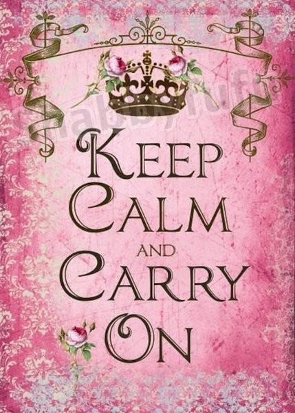 keep-calm-quote-text-Favim.com-413396